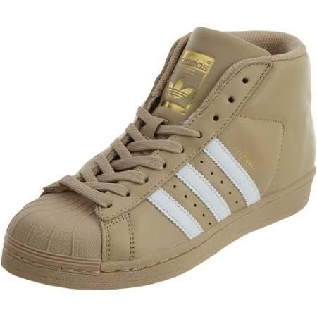 Pro Adidas Gold Model Cg5074 Kids Big khakiwht Style ZSx8vwHSq