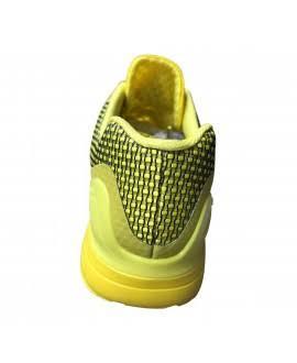 Blanco Entrenamiento Men R Amarillo Negro Zapatillas Nano De Crossfit Brillante 0 9 7 Reebok TqHwxOSw5