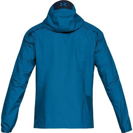 Cruise Xl tex Para Active Blue Armour Atlas Hombre Gore Under P1wv0xa