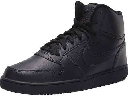 Nike De Niños Soldier Baloncesto Xii Zapatillas Negro Preescolar Lebron Para rxq6Bpr