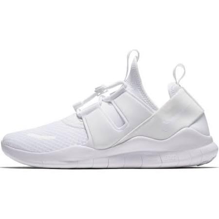 Running blanco De 2018 Hombre Free 14 Commuter Para Nike Zapatillas Rn Talla PnFBPx