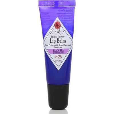Intense Therapy Lip Balm SPF 25 by Jack Black #2
