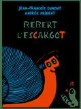 """<a href=""""/node/45525"""">Bébert l'escargot</a>"""