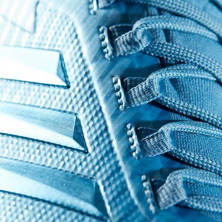 4 Dip Adizero Cleats 7 Adidas Afterburner 0 Größe Blau Baseball vtfdfExqw