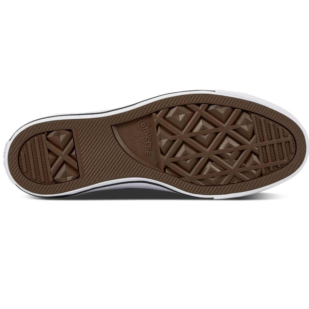 Hi All Chucks Stucco Converse Sneaker Dark 44 5 Ct Star wIFWqqOZ5