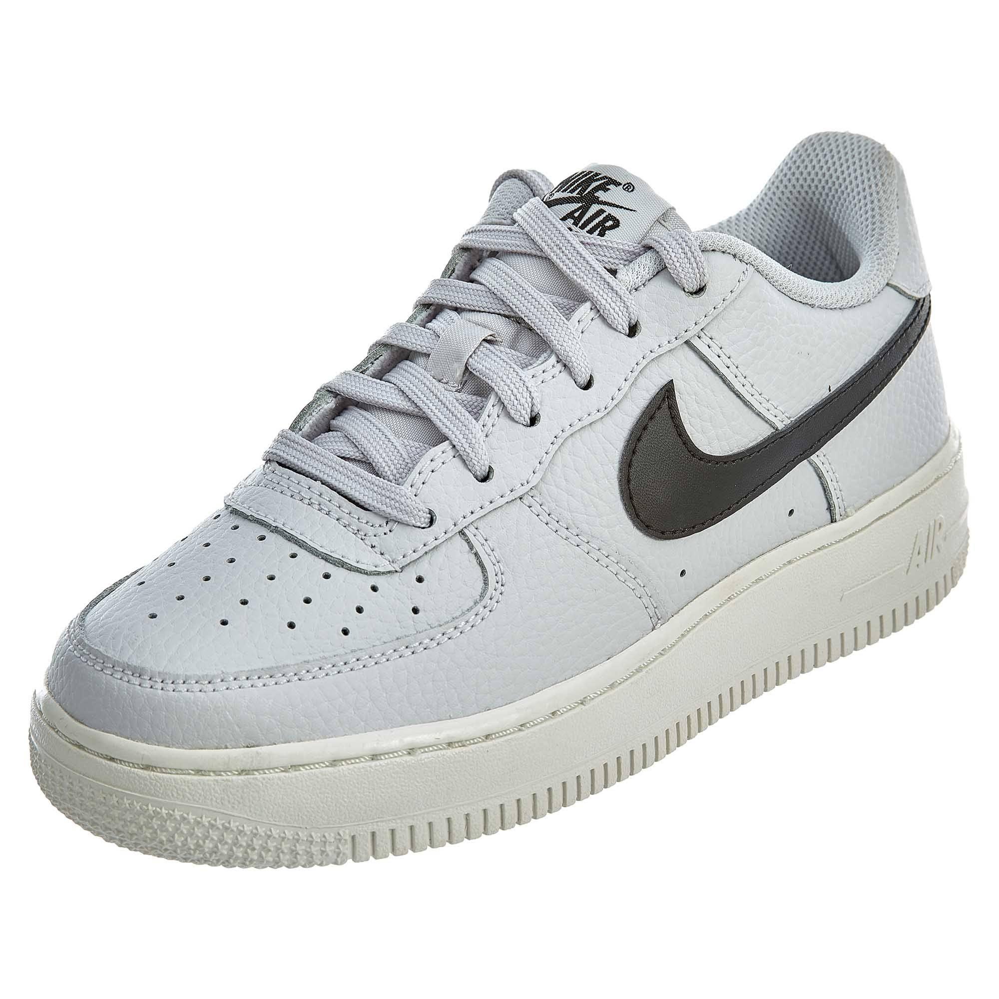 1 Sneaker da basket Force bassa Air Boy Nike WxerCodB