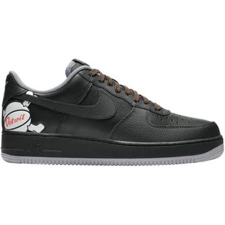 taglia nere 1 Lv8Scarpe uomo 8 Air Nike Force SVMpqUz