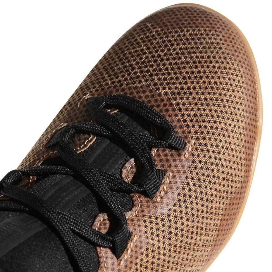 Cp9033 In Tango Buty Dziecięce 17 X 36 Adidas Rozmiar J 3 1pY8xnnqt