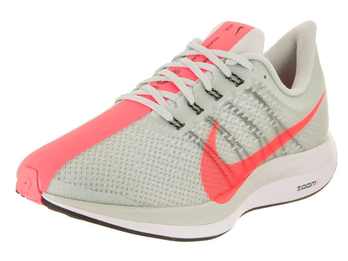 De Hot Air Aj4115060 Punch Negro Pegasus 35 Turbo Zoom Barely Running Mujer Grey Zapatillas Para Nike xpCYqBww