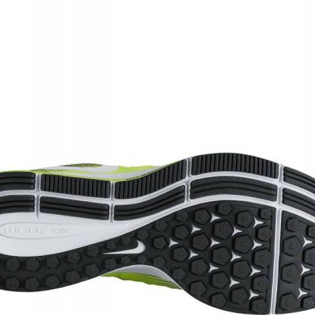 New Brand Männer Zoom Air Weiß Volt Schwarz 33 Athletic Matt Nike Pegasus Silber TRww5rBqd