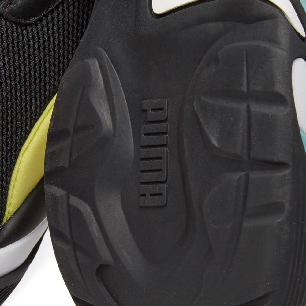 Pumablack Spectra Thunder 7 Puma Select Us qX7xEzO