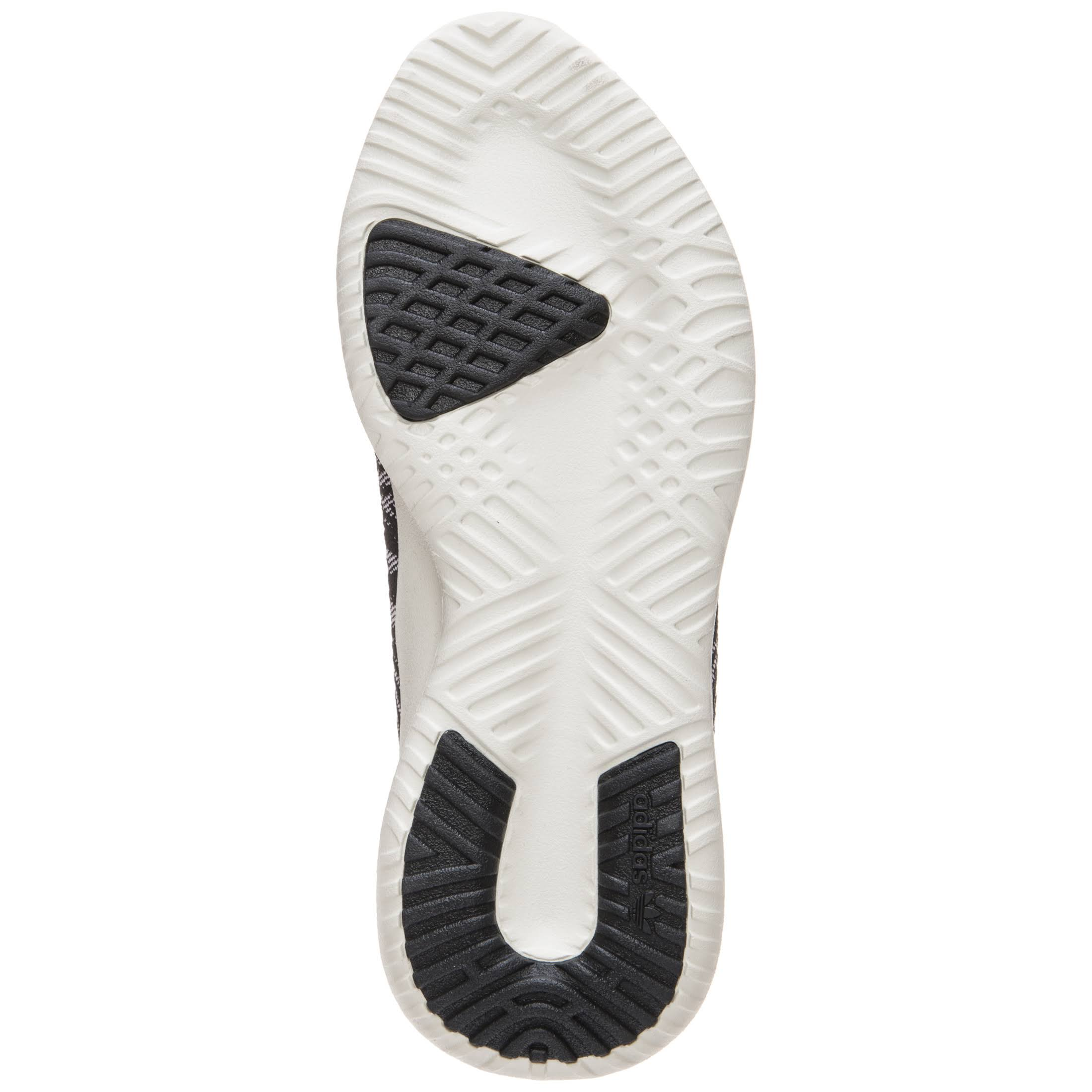 core Off White Adidas Tubular Schwarz Shadow Aero weiß W Pink Black qtpCp6x4