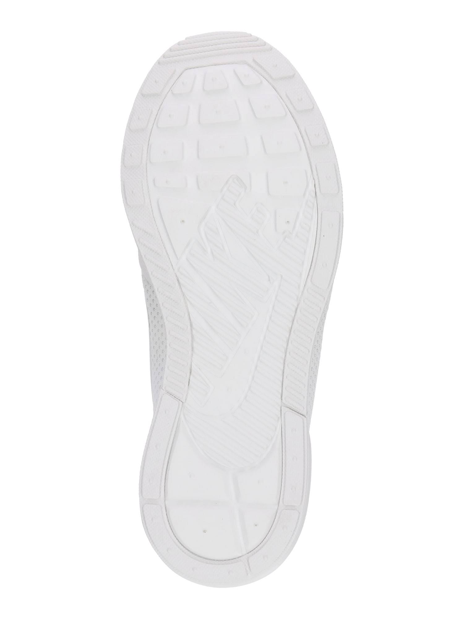 White Summit Nike Ashin Modern White Bílá Špinavě qw0wI