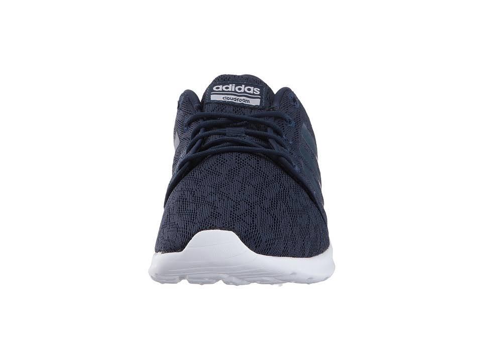 Qt Bb9846 Racer De Cloudfoam Adidas Mujer Zapatos 5Y6FFx
