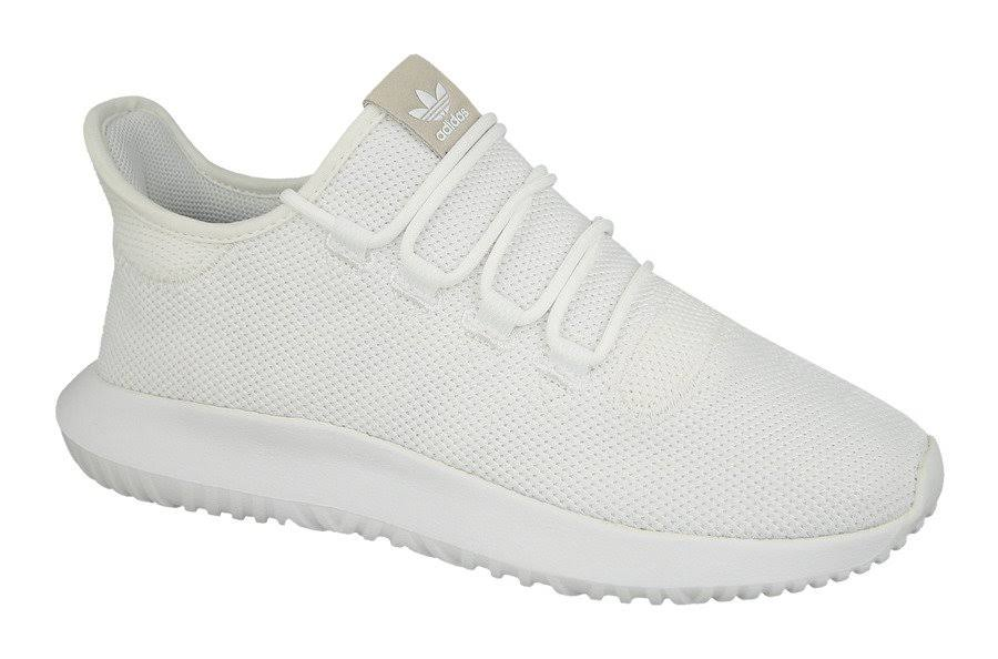 9 Blanco Color Tamaño Adidas Coreblack Cg4563 Uk Ftwrwhite tub Shad Originals 5 XqTqZSpw8