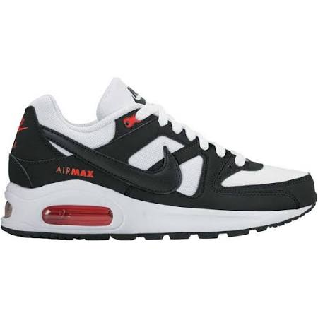 Nike Us 5 Command Air Gs Flex 5 PPUg6TqA