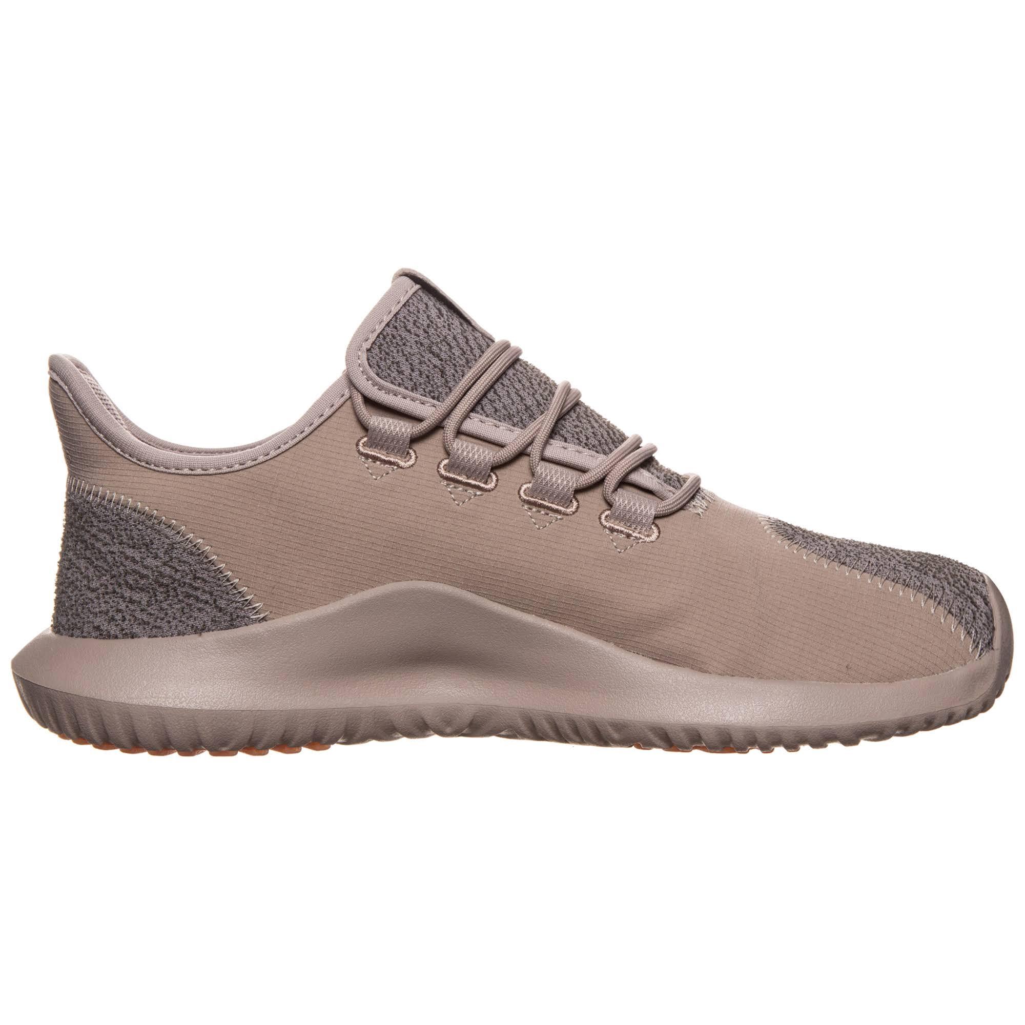 Shadow Adidas Tubular Lila Schuhe Grau Schuhgröße Eur Farbe Originals TTqv7