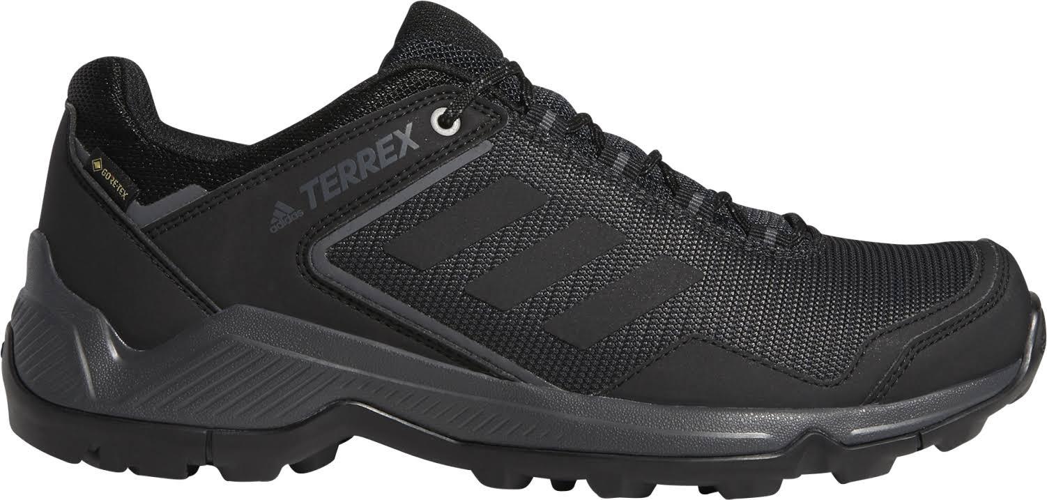 Shoes Adidas Terrex Eastrail Gore-Tex GTX BC0968