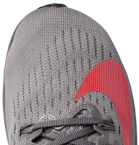 Fly Crimson 11 Nike Bright Gunsmoke 880848004 Größe 5 Herrenschuhe Zoom 5aHOqB