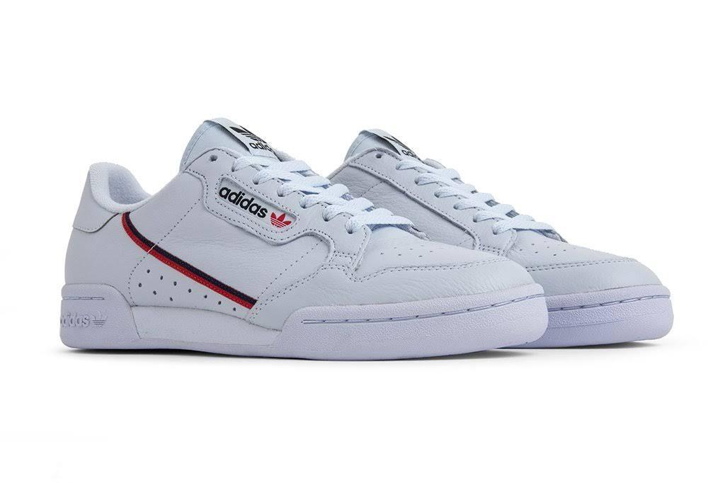 Originals 11 11½ Adidas 5 80 Größe B41673451 Herrenschuhe Continental pwqvdY