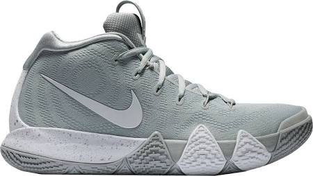 Baloncesto Kyrie Nike Team 4 De Zapatillas FZvx55