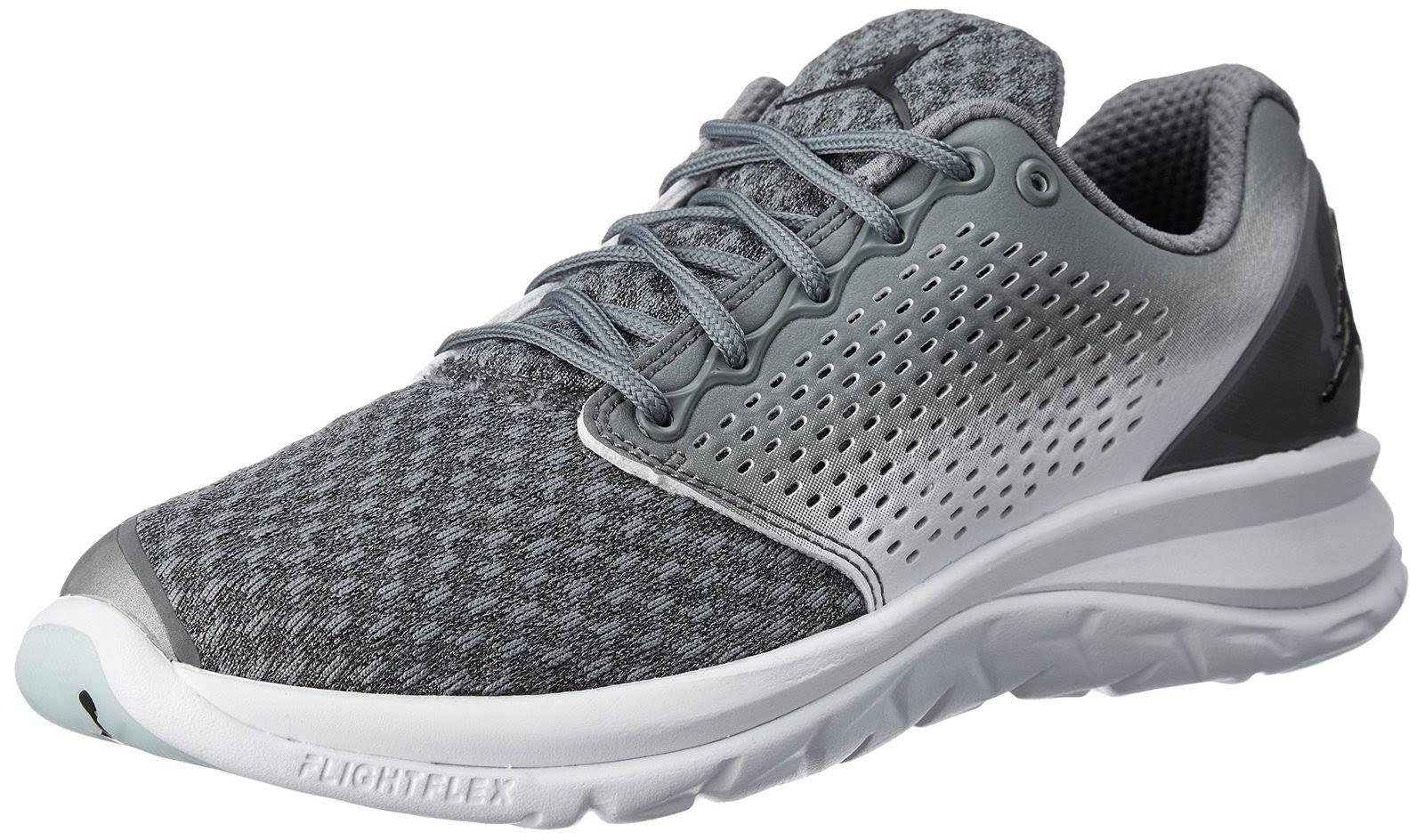 Nike Trainer Air St Jordan Air Nike 0nx8qwHYS