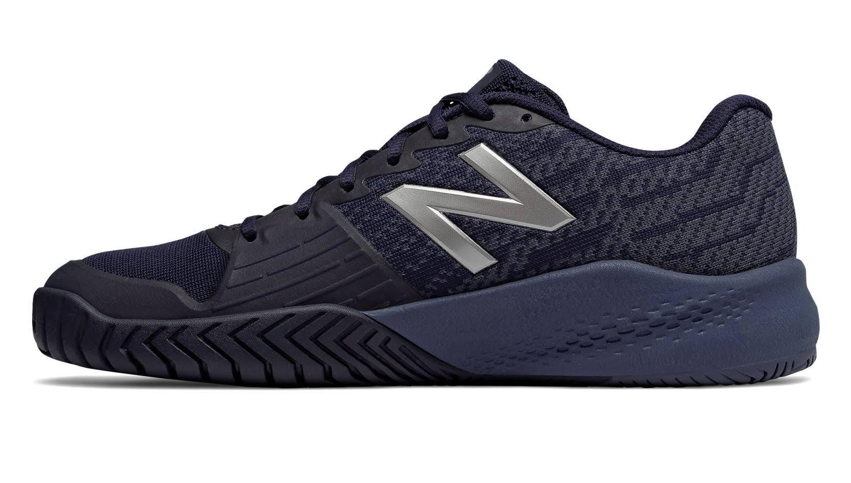 Tenis Marino Hombre Mch996n3 New Para De Azul Zapatillas 2e Pigmento Balance Bx60vn5WP