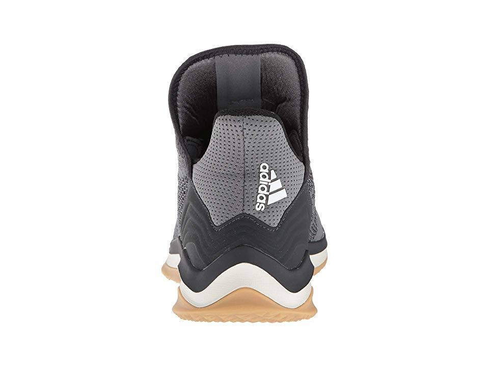 Blanco Tacos Trainer Para Gris Tamaño Hombre De Adidas Béisbol Cg5271 12 4 Icon 1EwP7t