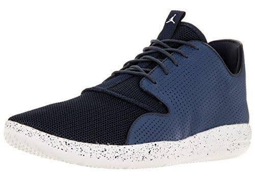 Men De Obsdian Pltnm Pr Bl Nike Running Eclipse Jordan Us 7 5 White Zapatillas Frnch qUxZgOng