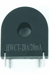 Transformator de curent ac de precizie 20a-20ma