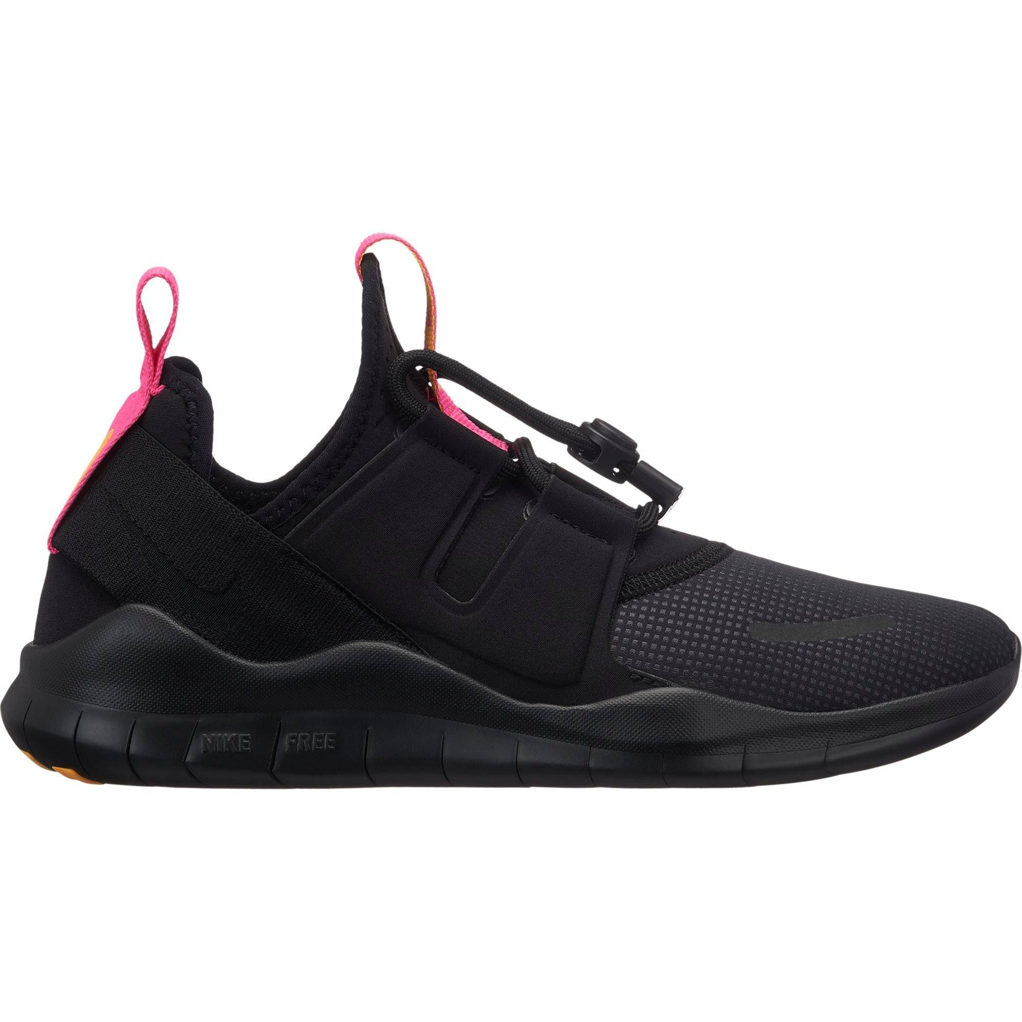 Laufschuh 8 2018 Blast Pink Schwarz 5 Free Rn Women's Cmtr Nike xXZ1aq