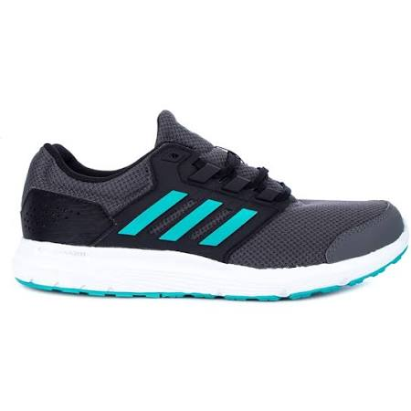 Women Galaxy Originals Adidas Category Shop By Footwear Grey 4 BpIWUqa