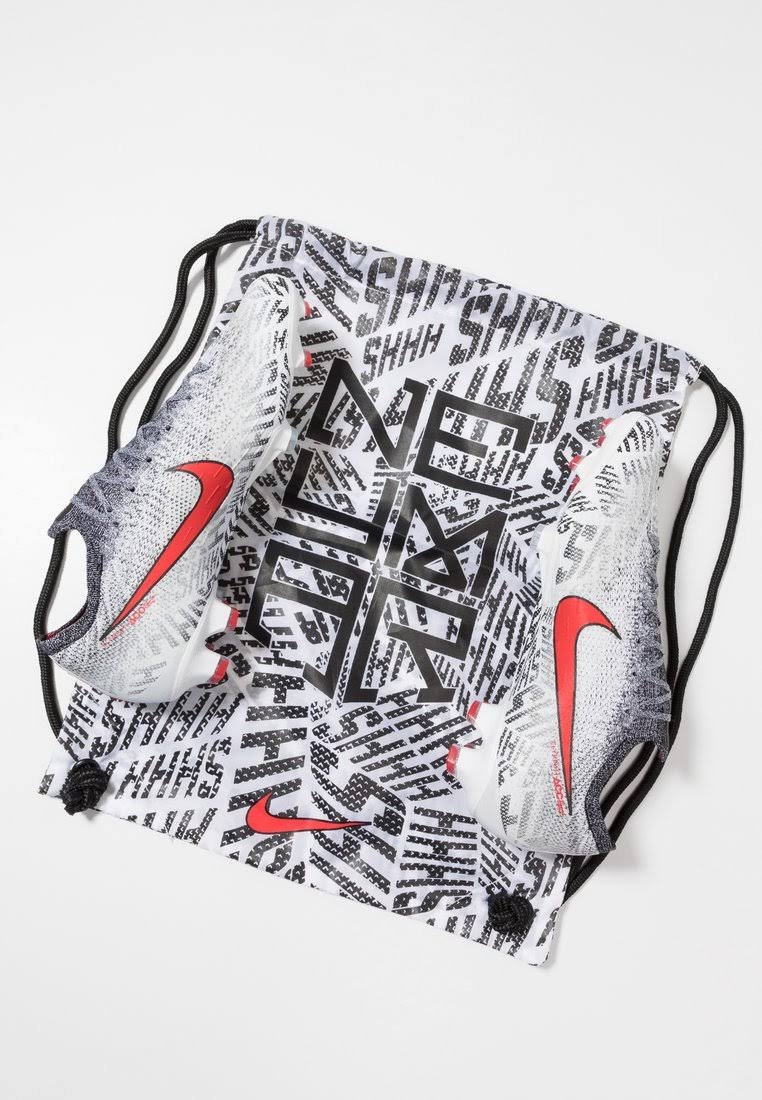 Nike Vapor 12 Elite NJR FG Shhh Tattoo