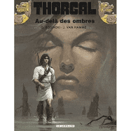 Thorgal Tome 5 - Au-Delà Des Ombres