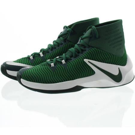 Nike Zoom Clear 844372 Tb Hombres Zapatillas Deporte Baloncesto De Out Ligeras q6qTpw