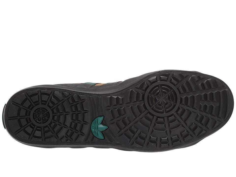 Ecru 4 High D Zapatillas Skateboarding Tinte Lino Crudo Desert Medio Rx3 Hombre Adidas Para De Matchcourt Skate H7CZ7cwUSq