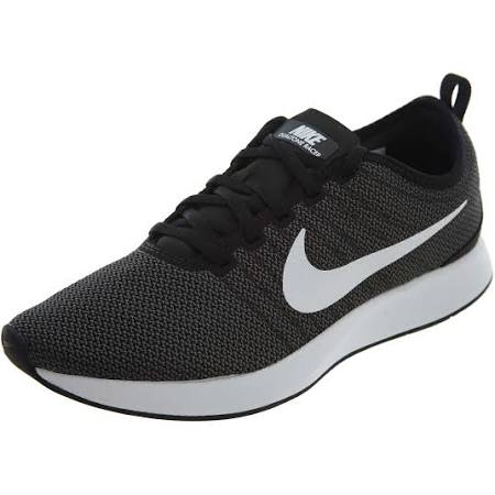 918227002 Dualtone Szary Biały Ciemny Rozmiar Męskie Buty 10 Nike Racer Czarny B4dqvaqnI