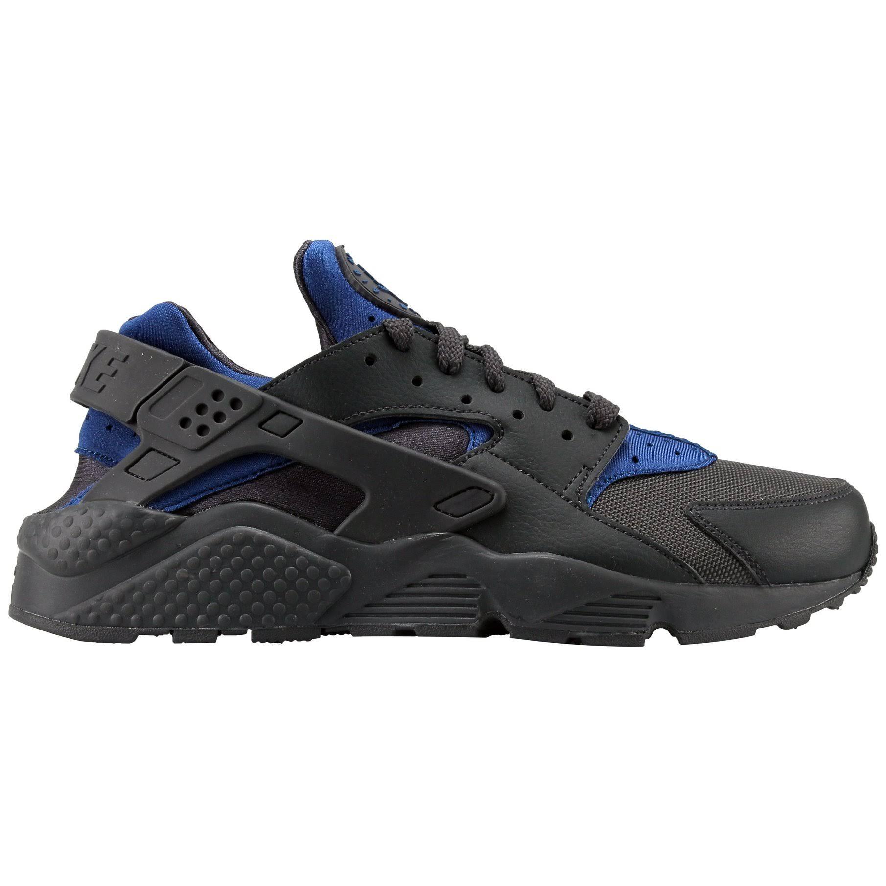 Calzado 318429418 Hombre Para 12 Tamaño Huarache Air Nike SxwqCEP