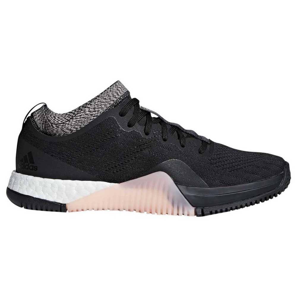 Us Clearorange 8 Elite Adidas Carbon Coreblack Crazytrain Ov0xwqT