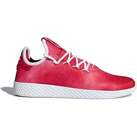 Shoes Tennis Adidas Para Originales De Hu Pharrell Da9615 Hombre Williams Red 4OxfRqw8g