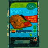 Tofu nature 500g