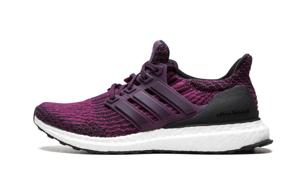 Adidas UltraBOOST Shoes - Size 11