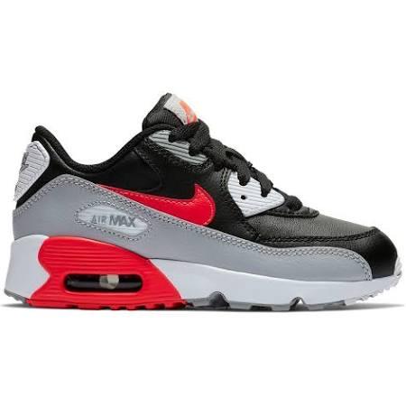 Air Niños Nike Max 1 833414024 Preescolar Para Calzado 90 Tamaño FdvgvnU1