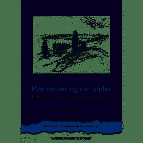 Mennesket og det andet - Michael Rasmussen