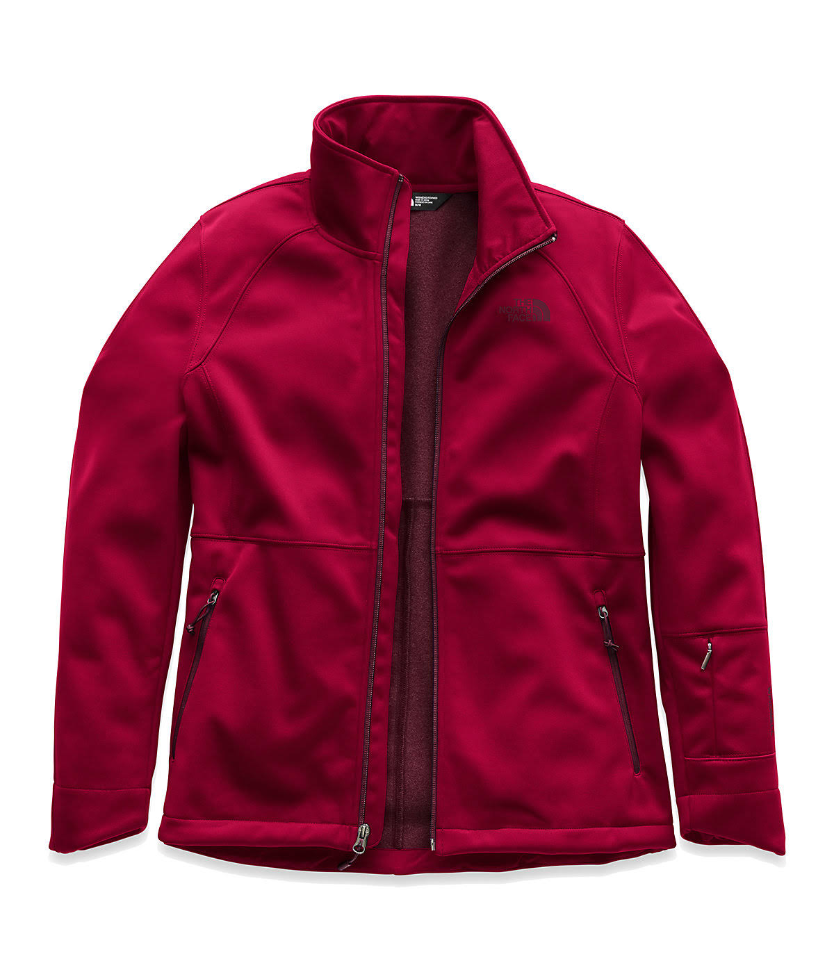 Jacket North eingestellt Damen Apex The Face Risor wqFCdnXY