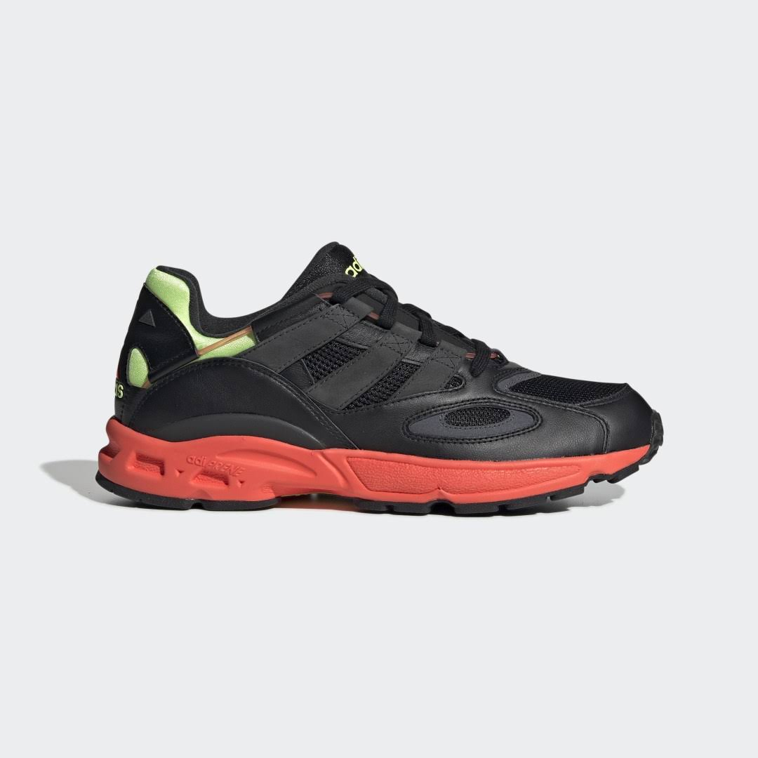 Adidas LXCON 94 - Core Black