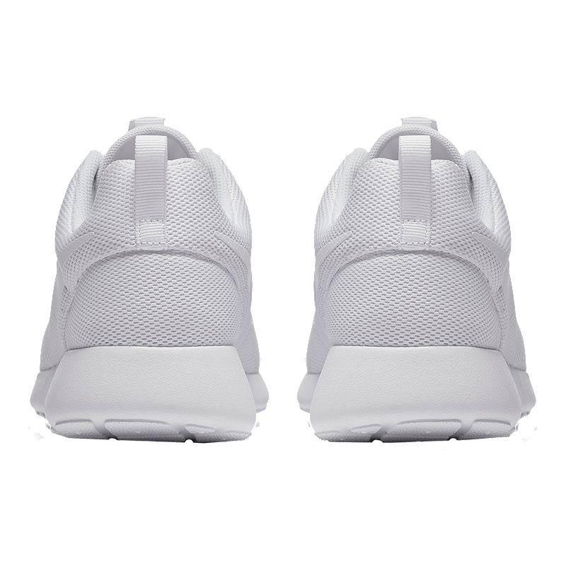 Nike Women Roshe Nike OneWhite OneWhite Roshe n80ymNwPvO
