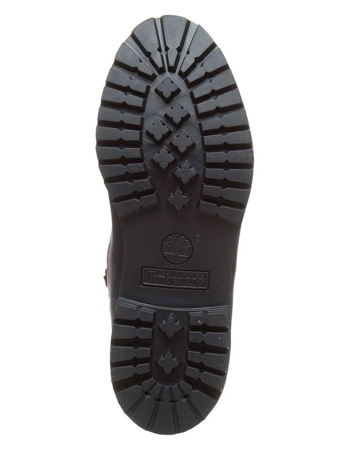 Lucht 6 Grijs Size Boot Heren Timberland Inch In 44 Voor Grijs tAqatw