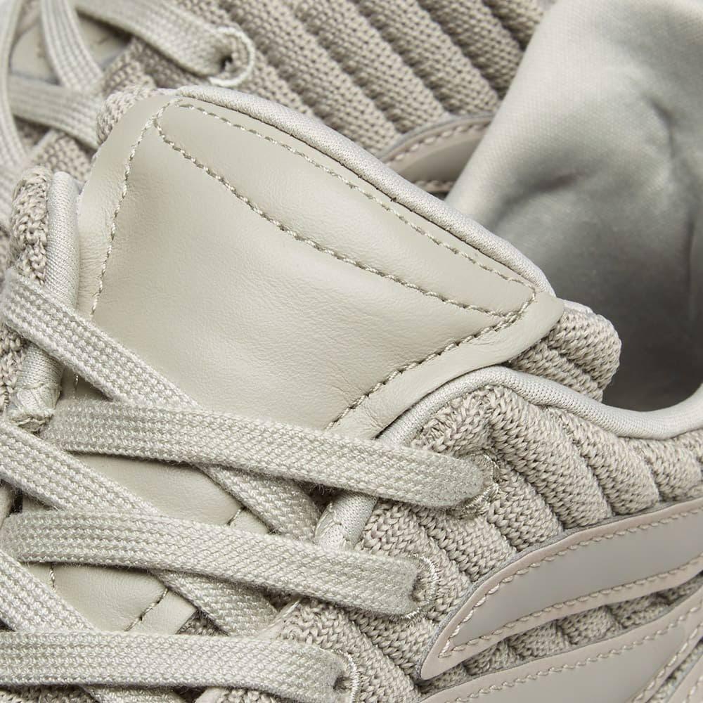 Trainers Sesame Adidas Sobakov Zapatillas Mens IngqHRgf