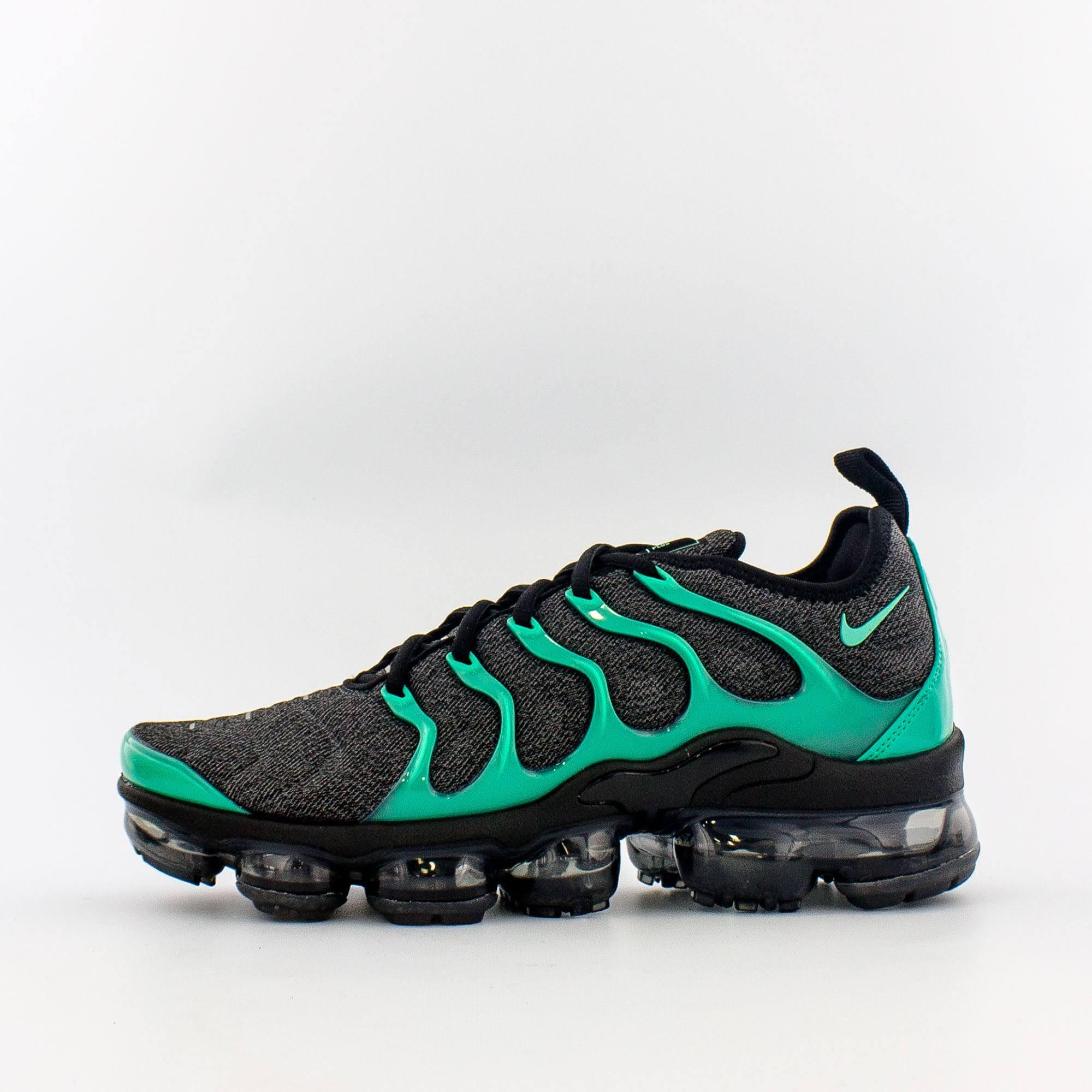 Plus Air 7 Vapormax Schwarz 5 Herrenschuhe Nike Größe E6q7qRx